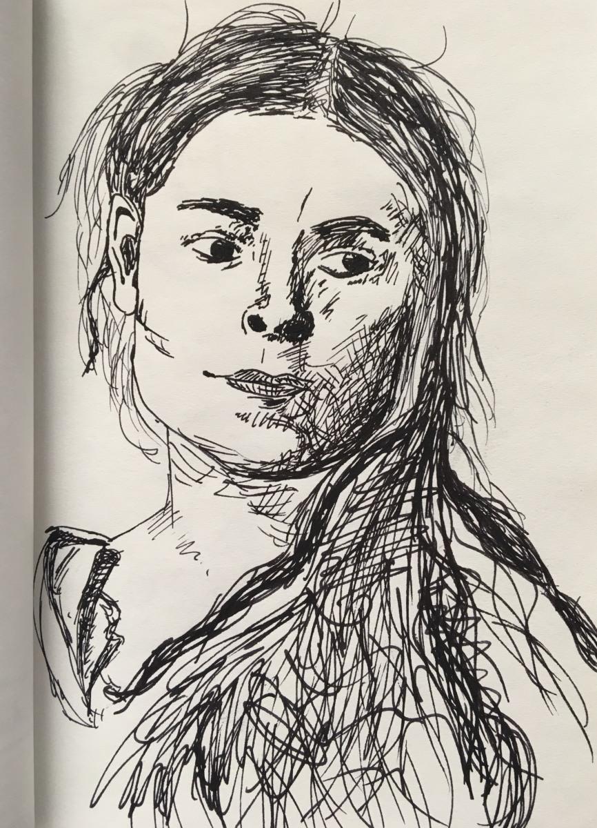 Elizabeth-MacMillan-Sketchbook-5