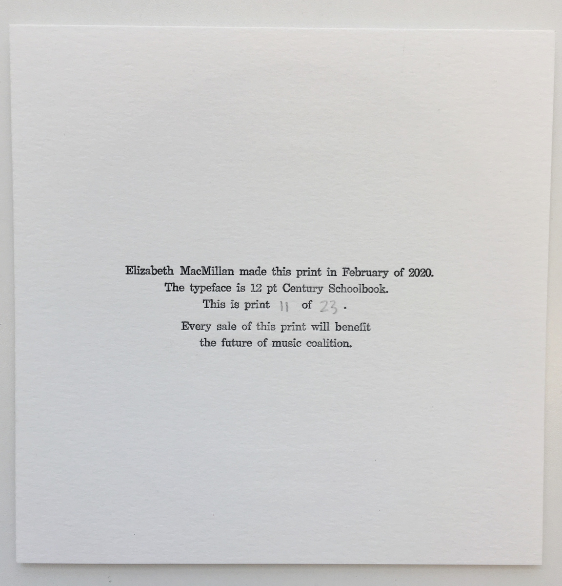 MacMillan_Indulgence-Print-Back